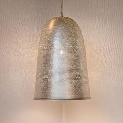 hanglamp-dome-sky---zilver---medium---zenza[0].jpg